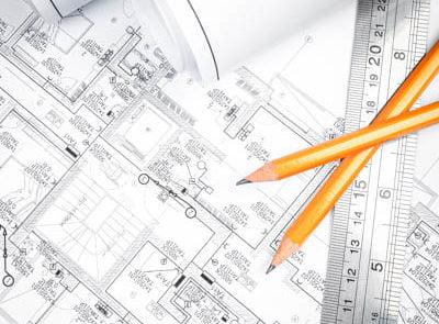 ADUplan Bauingenieur Baupläne